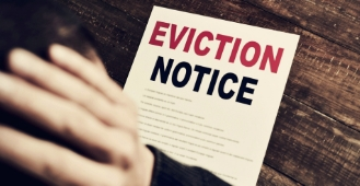 Widespread evictions unlikely to follow lifting of ban, experts say