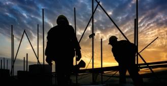 Housebuilder Berkeley confident in long term market