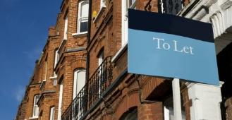 Top tips for landlords to successfully navigate a recession