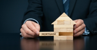 Volume of long term residential mortgages see significant rise in last five years