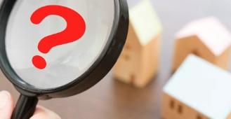 Could the spare room surplus unlock Britain's broken housing market?