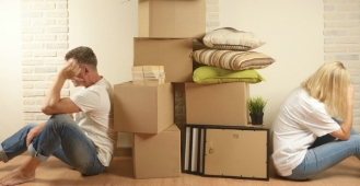 Average home mover hit with £700 of hidden costs
