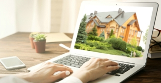 Spotahome expands landlord functionality for online property rental
