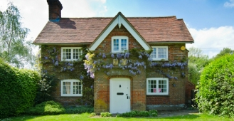 Spring housing market dampened by Brexit uncertainty
