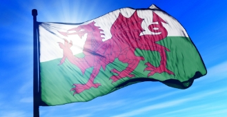 Six-month notice period introduced in Wales