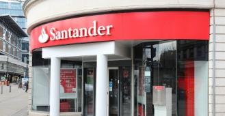 Santander hikes BTL rates by up to 0.30%