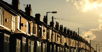 How much does it cost to live on a street with your name?