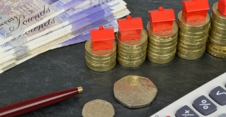 12 months advanced rent proposition launches to landlords