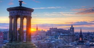 Advantages of industry self-regulation shown as Scotland scraps rent cap bill