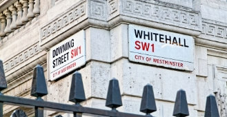 Government publishes planning white paper