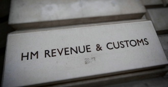 Agents warned to follow AML procedures following latest HMRC report