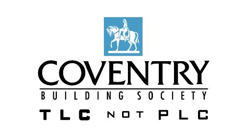 Coventry Building Society Btl