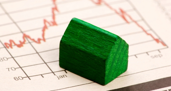 Prices and demand at all-time high says Rightmove