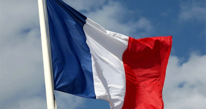 France reclaims top spot for overseas property buyers