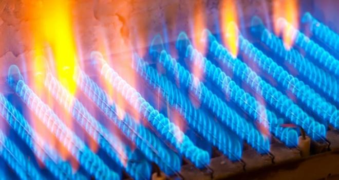 1 in 20 rental properties pose 'excess cold hazard' to tenants