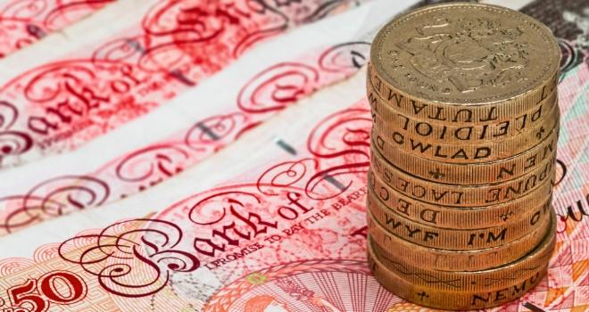 cash money 50