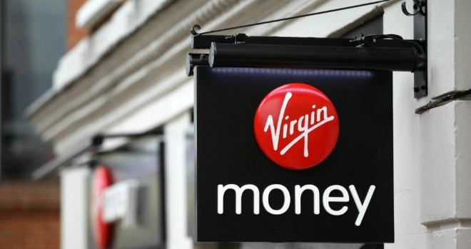 New BTL rates announced at Virgin