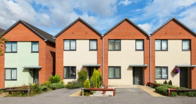 Home buyers remain in the dark over new build warranties