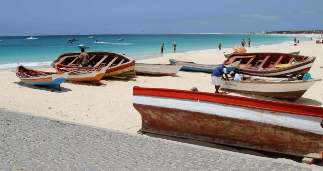 Overseas investment: 5 reasons to choose Cape Verde
