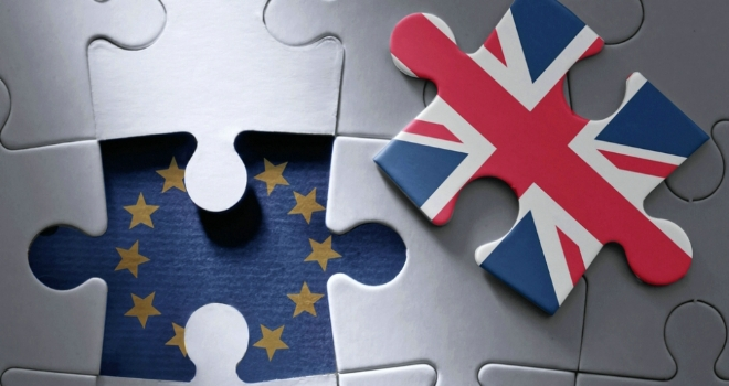 Majority of estate agents unfazed by Brexit