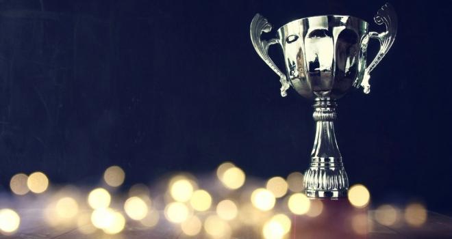 Conveyancing Association announces support for The ESTAS Conveyancer Awards