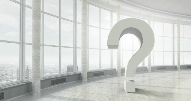 question 88