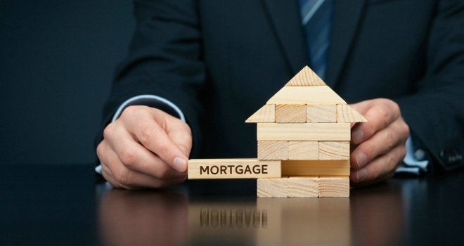 Lifetime mortgages see 22% rise in popularity