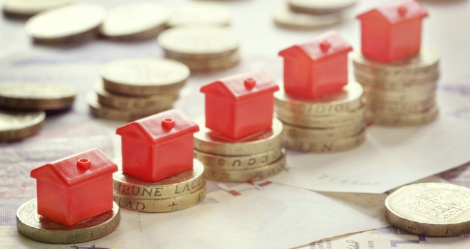 'Pension pot' landlords urged to use caution