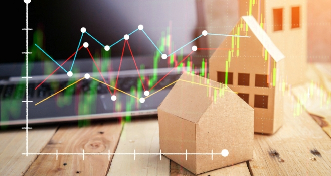 December house prices rally with 7.2% rise