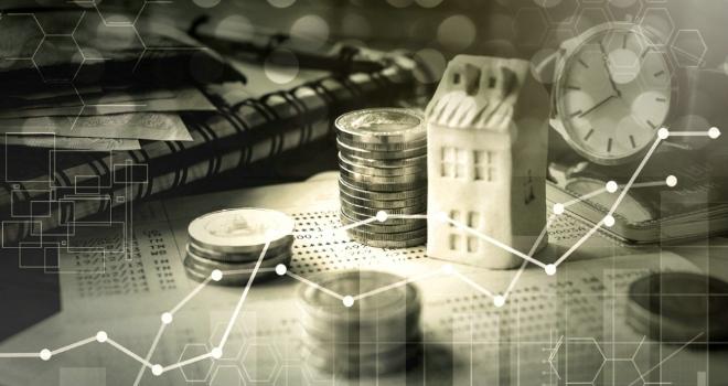 house prices 7