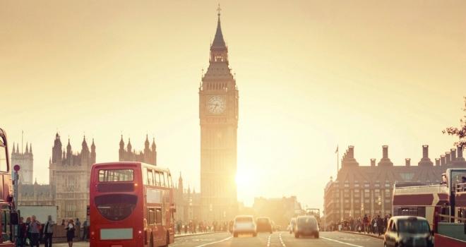 London 77