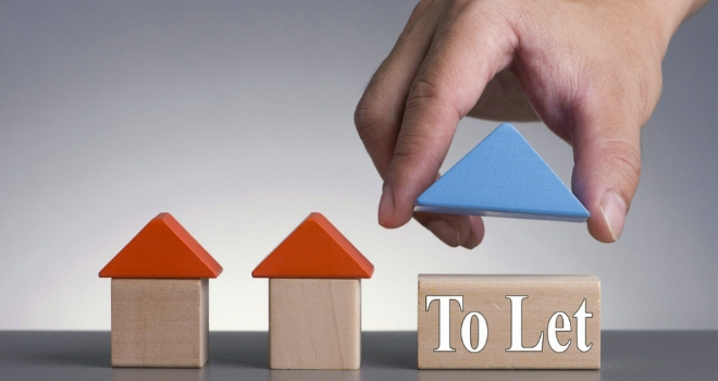 1 in 5 landlords still confused over BTL tax relief changes