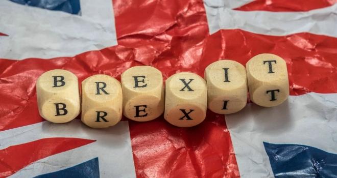 brexit 5656