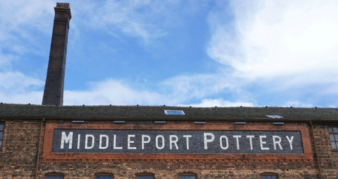 Could Stoke-on-Trent be the UK's next BTL sweet spot?