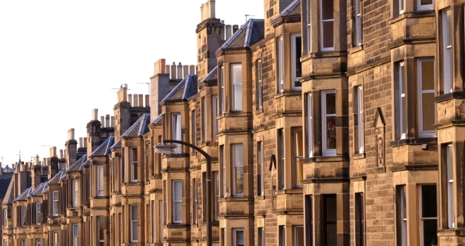 HMO criteria extended at Precise