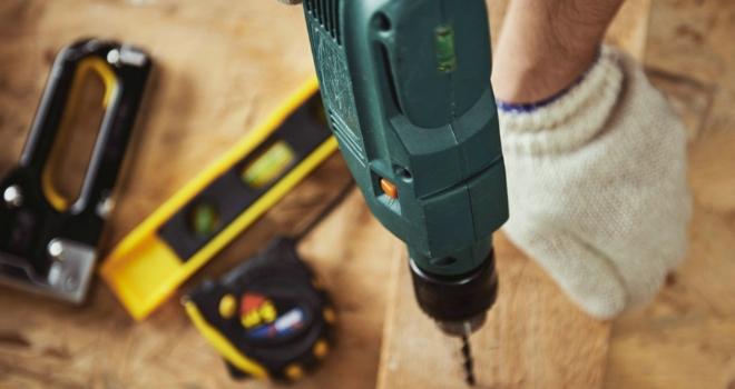 Landlords warned over Christmas emrgency repair price hike