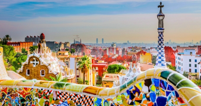 Spain remains top destination for Brits moving abroad
