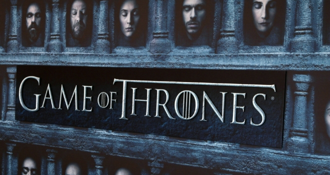 How much does it cost to live in Winterfell?