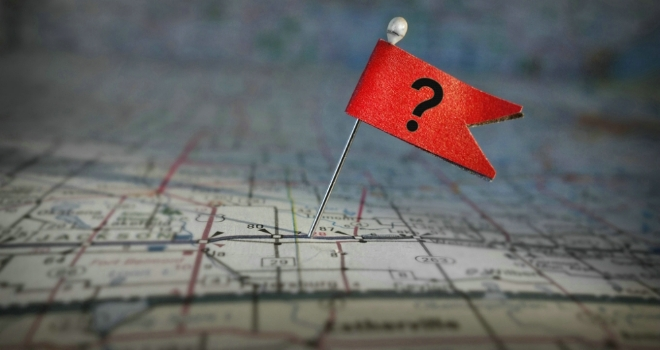 Where are the best value locations to upsize your property?