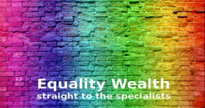equity wealth