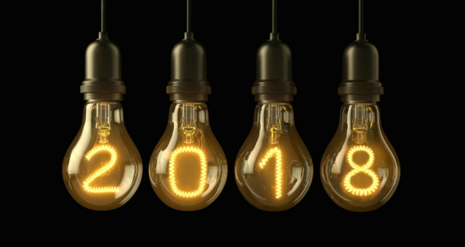 Top tips to help landlords plan ahead for 2018