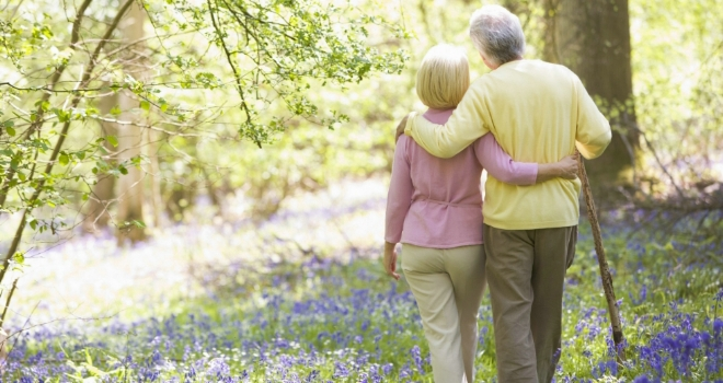 UK retirees cash out to bolster Bank of Mum and Dad