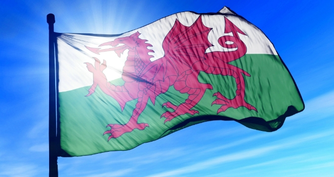 Rent Smart Wales slashes agent fees
