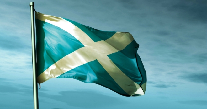 Scottish Government to attend three regional roadshows hosted by TPO and ALRA