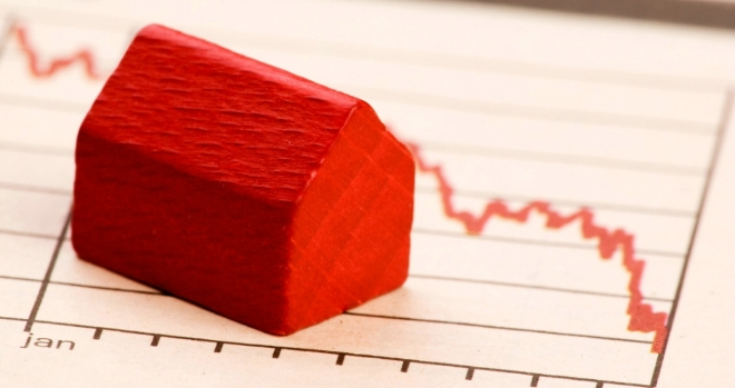 Fixed rate mortgages at  lowest levels in 2015