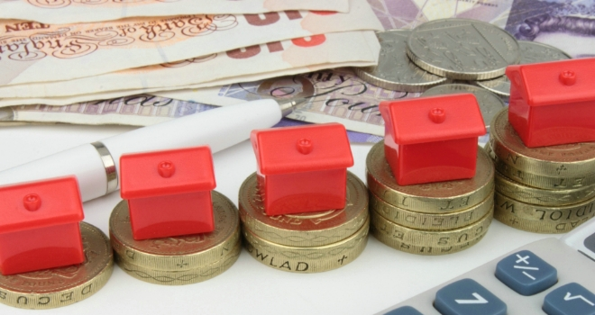 BTL investors undeterred by stamp duty changes claims new analysis