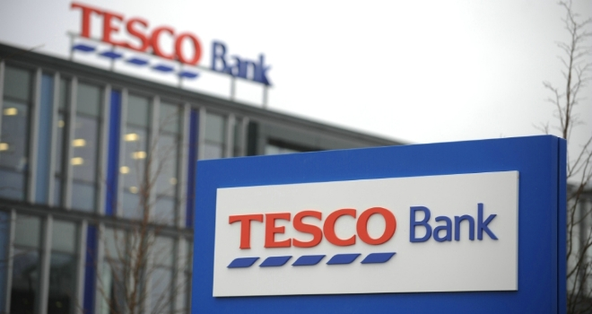 Tesco Bank reduces selected fixed rate products