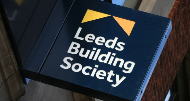 Leeds announces HTB London mortgages