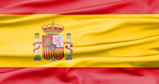 Huge increase in Brits wanting sell their Spanish home