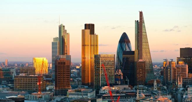 london again